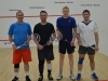 Bourne Mens Doubles Final.jpg