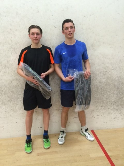 Jack Webster BU19 R-up & Jonny Camfield BU19 Winner.JPG
