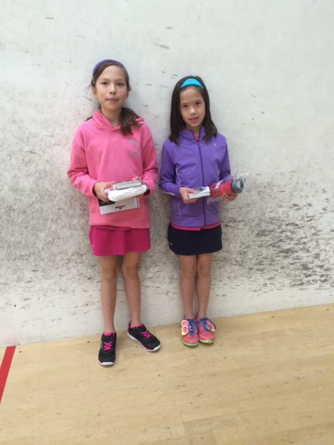 Sophie & Annabelle Hill GU11 Pl Winner & R-up.JPG