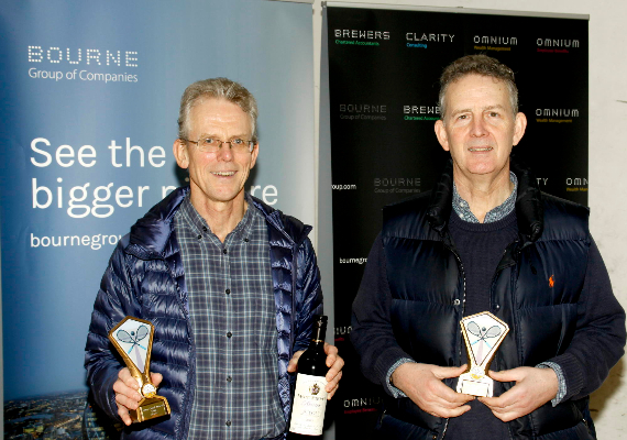 over-60-winner-steve-jackson-rup-alasdair-niven