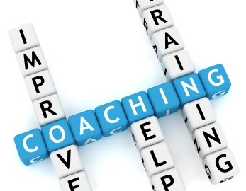 Summer Coaching Courses!