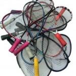 squash-rackets