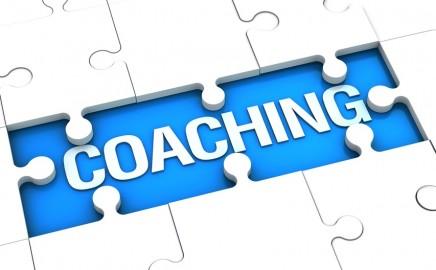 Half Term Coaching Courses