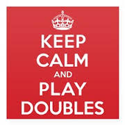 Surrey Open Masters Doubles – 19th November