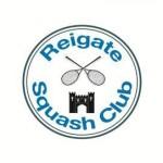 RSC Racket Logo 2014