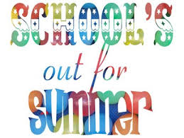 Summer Camps in Surrey