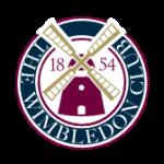 The Wimbledon Club Logo