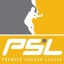 PSL Finals at St. George's Hill – Tuesday 10th May