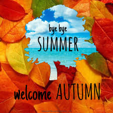 Summer/Autumn Bulletin