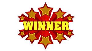 Ebbisham Win Active Surrey Sports Club of the Year!